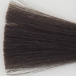 Itely Aquarely 4I Midden mat bruin