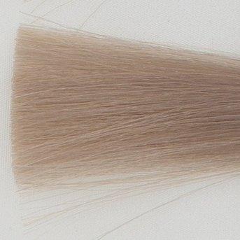 Itely Aquarely Haarkleur 10K Ultra licht rook blond