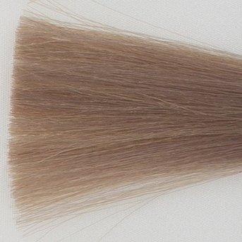 Itely Aquarely Haarkleur 9K Zeer licht rook blond