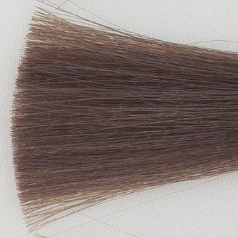Itely Aquarely Haarkleur 7K Midden rook blond
