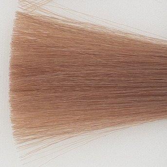 Itely Aquarely Haarkleur 9B Zeer licht blond beige