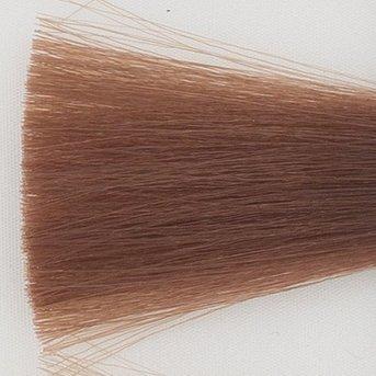 Itely Aquarely Haarkleur 8B Licht blond beige