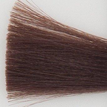 Itely Aquarely Haarkleur 6B Donker blond beige