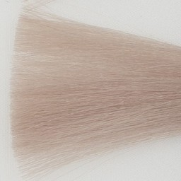 Itely Aquarely Haarkleur 10C Ultra licht blond cendre-as