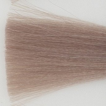 Itely Aquarely Haarkleur 9C Extra licht blond cendre-as