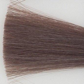 Itely Aquarely Haarkleur 7C Midden blond cendre-as
