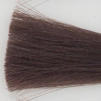 Itely Aquarely Haarkleur 6C Donker blond cendre-as