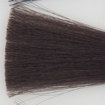 Itely Aquarely Haarkleur 5C Licht bruin cendre-as