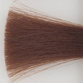 Itely Aquarely Haarkleur 7NI Midden blond intensief
