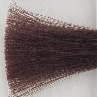 Itely Aquarely Haarkleur 5NI Licht bruin intensief