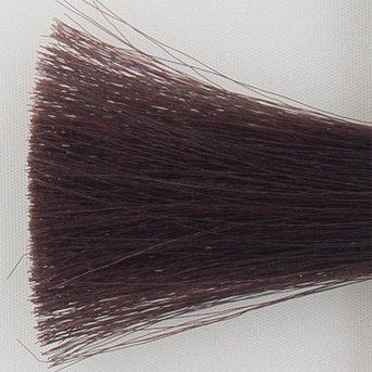 Itely Aquarely Haarkleur 4NI Midden bruin intensief