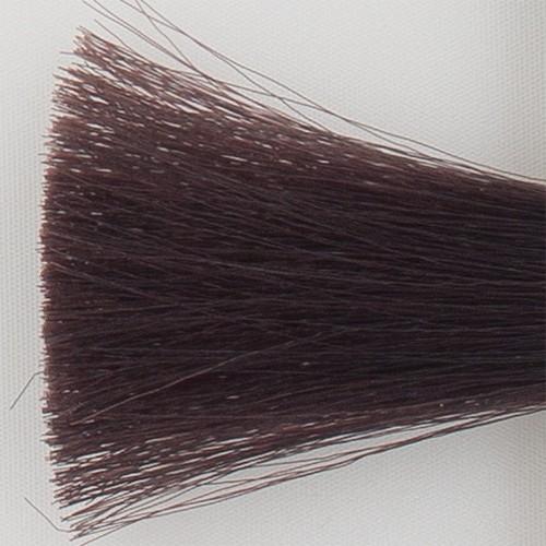 Itely Aquarely Itely Haarverf - Itely Aquarely - Haarkleur Midden bruin intensief (4NI) - Itely Hairfashion