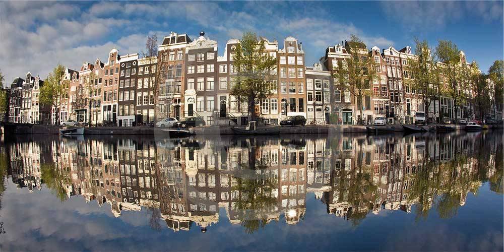 Best Netherlands  city photo : Het boek Netherlands at it's best geeft een prachtig beeld van ons ...