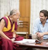 National Geographic Honderd dagen Tibet