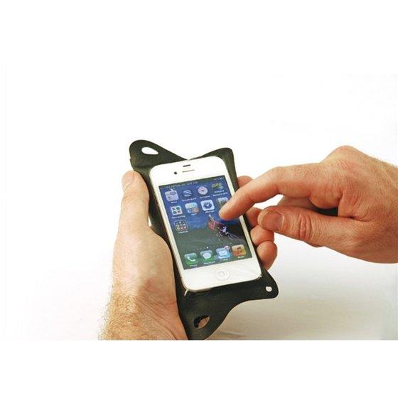 Waterproof iPhone® case