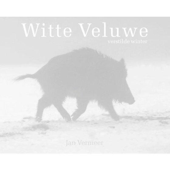 Witte Veluwe