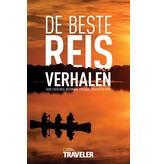 Nat Geo Traveler De beste reisverhalen