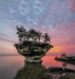 National Geographic Onbekende wereld - Indrukwekkende foto's van National Geographic