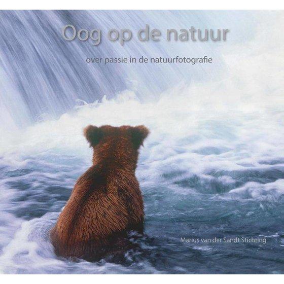 Oog op de natuur