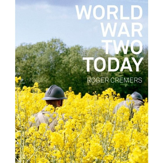 World War Two Today