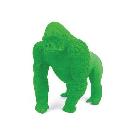 Gorilla gum