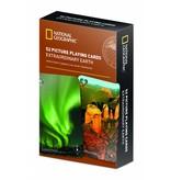 National Geographic Kaartspel - Extraordinary Earth