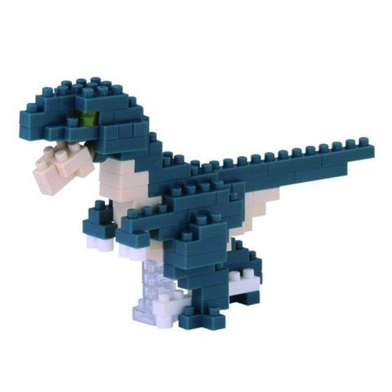 Nanoblock™ - Dino