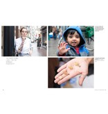 National Geographic Humans of Amsterdam