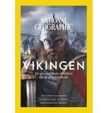 National Geographic National Geographic Magazine | maart 2017