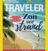 Nat Geo Traveler National Geographic Traveler | Editie 2 - 2017