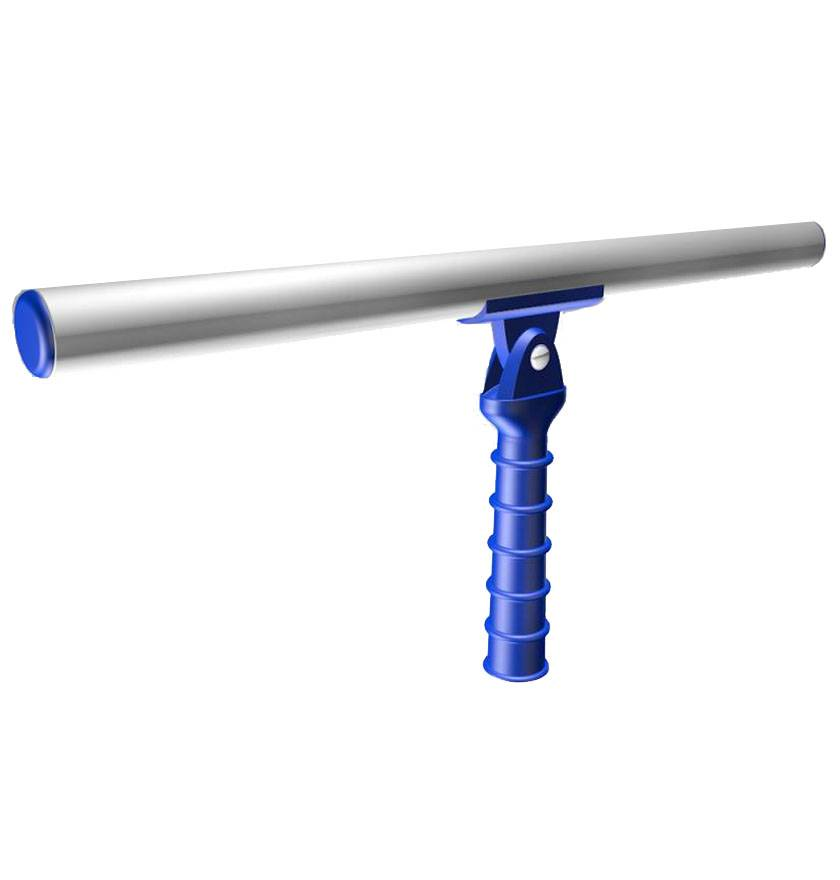 Mawiclean Bügelaufsatz drehbar