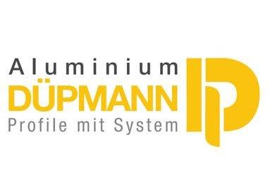 Für Düpmann Profile