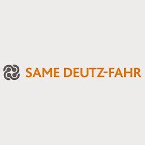 Deutz-Fahr Série 6 - Transmissions