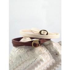 Sinfi: Wrap bracelet