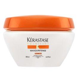 Kerastase Nutritive Nutri-Thermique Masque Thick Hair
