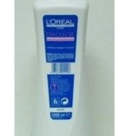 L'Oréal Diacolor Revelateur 1000 ml