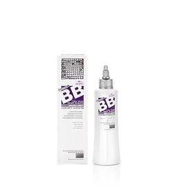 inimitable Color BB Color Mask Smoke Grey 200ml