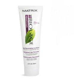 Matrix Biolage Age Rejuvenating Conditioner 250ml