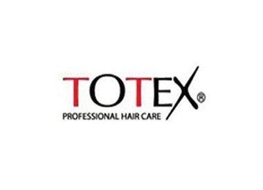 Totex