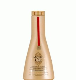 L'Oréal Mythic Oil Conditioner Dik Haar 200ml