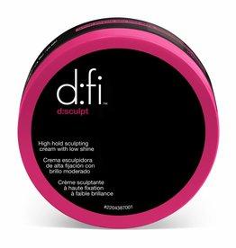 Difi D:struct High Hold Sculpting Cream 75g