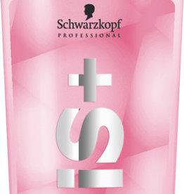 Schwarzkopf Osis Glamination Light glossy holdspray 200 ml