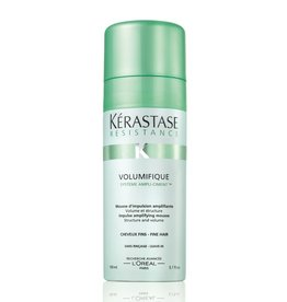 Kerastase Résistance Mousse Volumifique 150 ml