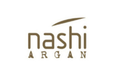 Nashi