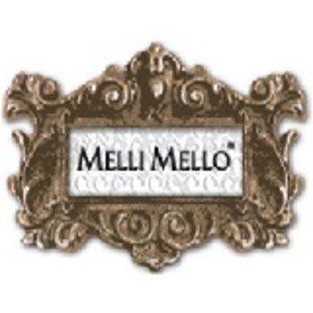 Melli Mello