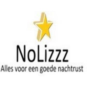 NoLizzz