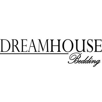 Dreamhouse Bedding
