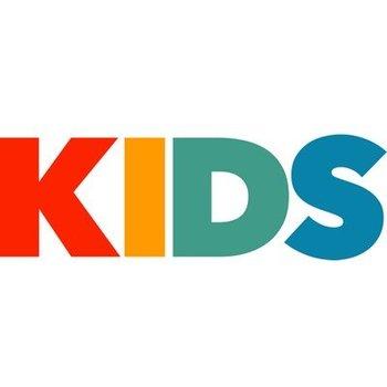 Kids dekbedovertrekken