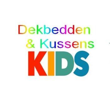 Kids Dekbedden & Kussens