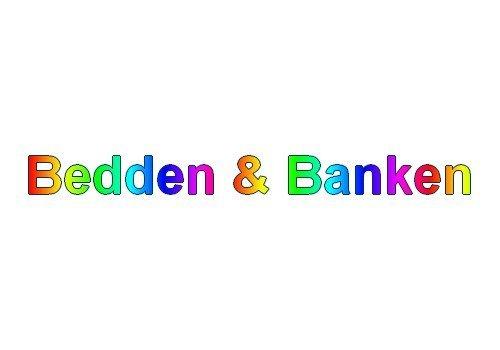 Bedden & Banken
